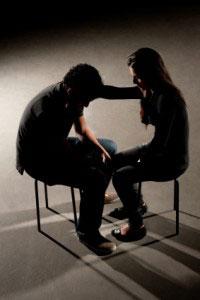 Алкогольная и наркотическая зависимости изображение