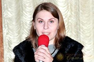 Свидетельство Татьяны об исцелении щитовидной железы фото