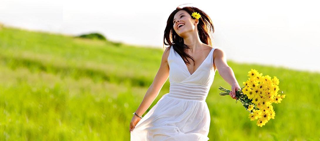 Счастье картинка