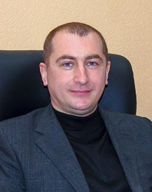 Свидетельство Владимира бывшего наркомана миниатюра