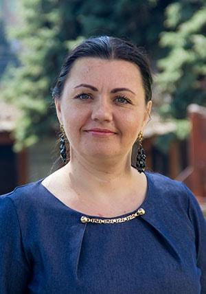 Свидетельство Юлии о спасении, освобождении и исцелении фото