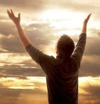Молитва покаяния картинка