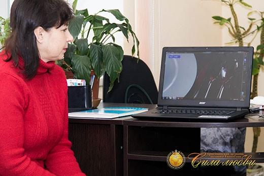 Видео о сервировке на женском клубе 27.01.18 в Киеве фотография