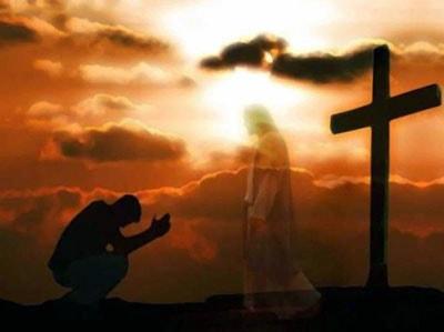 Праздник Пасха воскресение Христово картинка