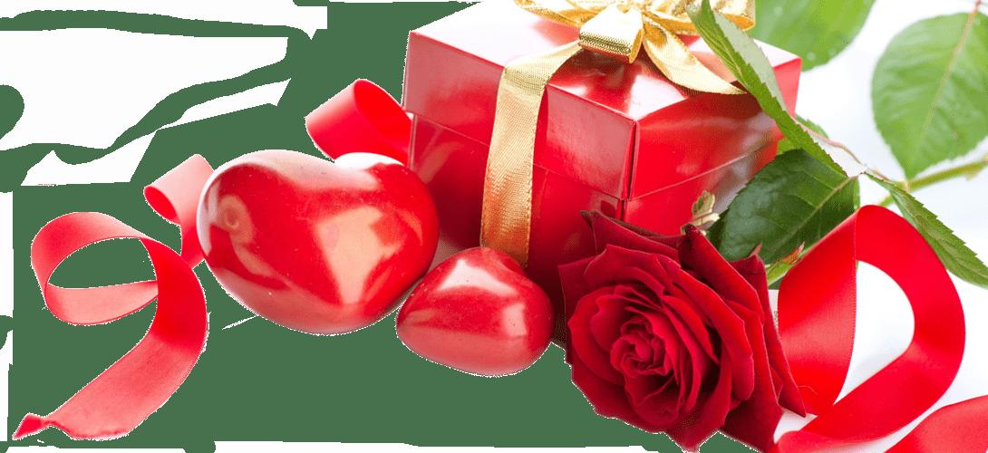 Подарок и сердце пастору Наталье в День Рождения в 2018 миниатюра