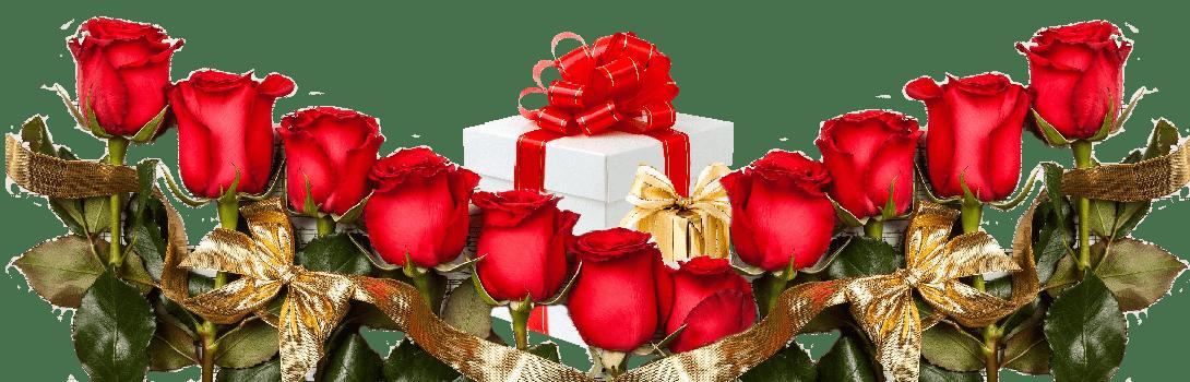 Розы пастору Татьяне в день рождения 2018 картинка