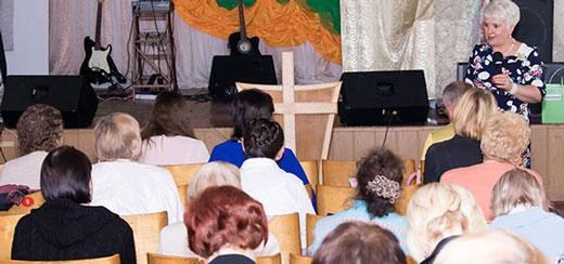 Проповедь Качественная жизнь - это то, что ожидает от нас Бог фото