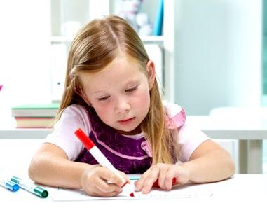 Воспитание ребенка 4-5 лет советы родителям картинка