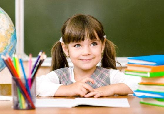 Характеристика развития ребенка 6-7 лет картинка