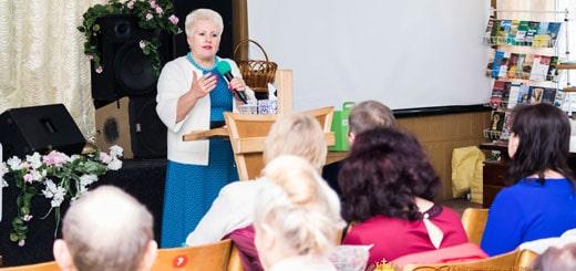Проповедь про позитивные изменения в жизни миниатюра