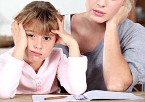 Уроки для счастливых родителей 10-11-летних детей картинка